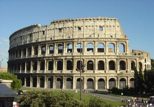 ColiseoCompleto